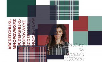 princesse-metropolitaine-autunno-inverno-2016-17-scozzese
