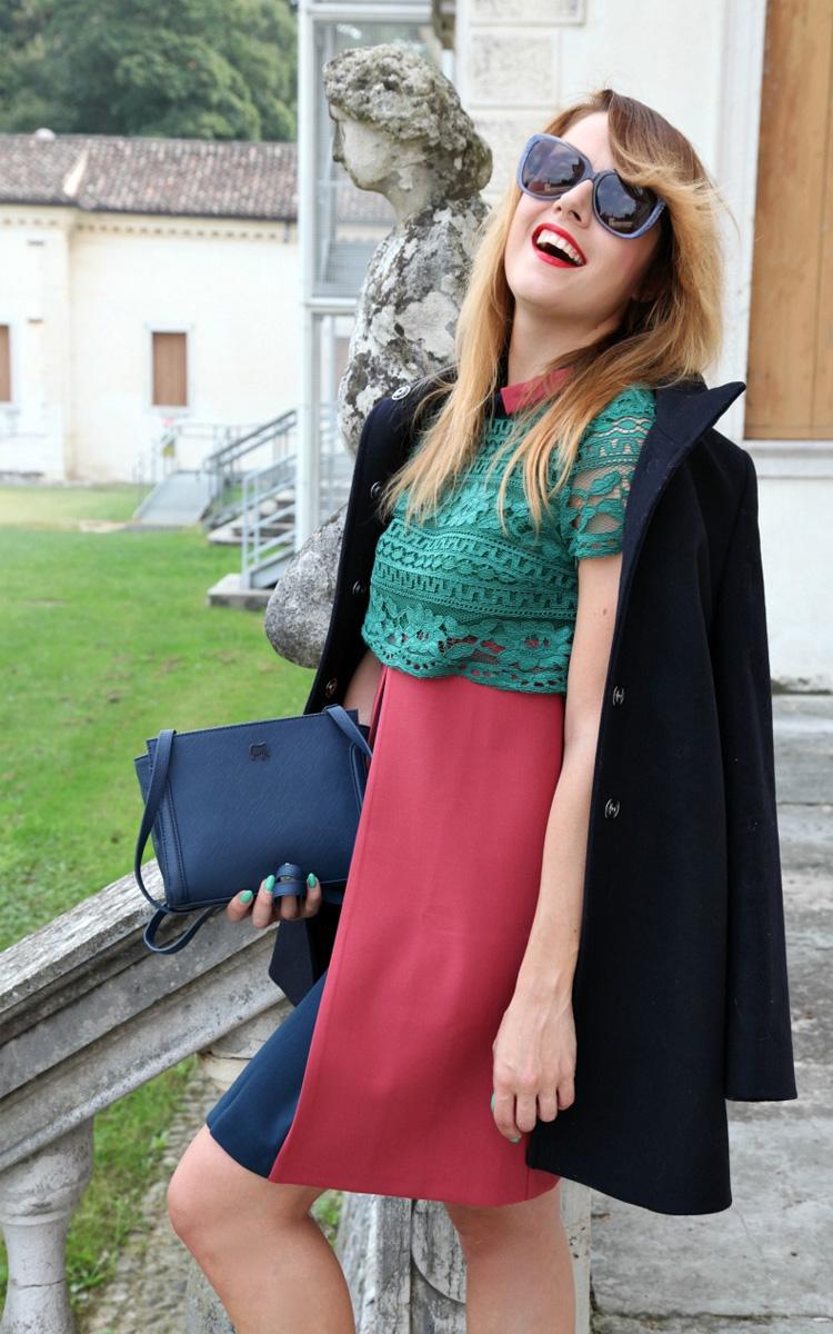 Gimbri dress 1