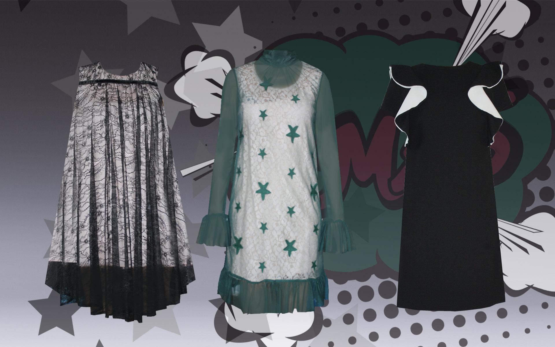 Tic-Tac il Natale sta arrivando, avete il look giusto per le feste?