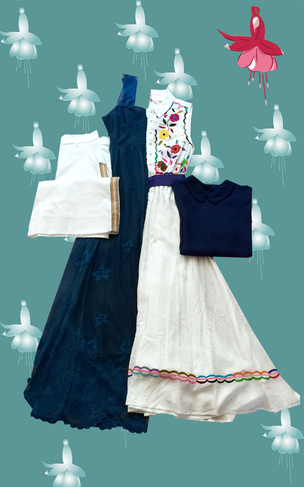 princesse-metropolitain-abitilunghi-03